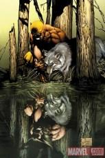 JQ_Wolverine