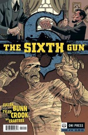 SIXTH-GUN-#14-PREVIEW-1