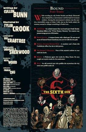SIXTH-GUN-#14-PREVIEW-2