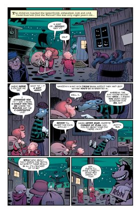 Snarked_01_Preview_Page_01