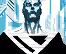 Superman_Beyond_0THUMB