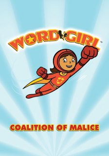 WordGirl_Coalition_of_Malice_Preview_Page_01
