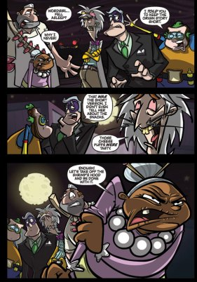 WordGirl_Coalition_of_Malice_Preview_Page_13