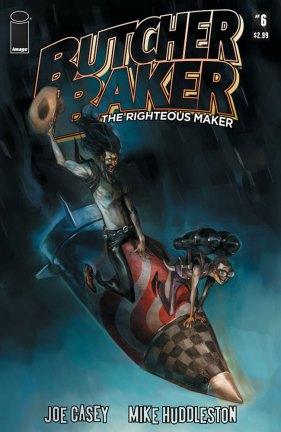 butcherbaker06_cover