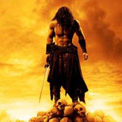 conan-the-barbarian-movie-poster-2011-1020691632THYMB