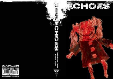 echoeshc_cover