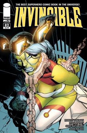 invincible82_cover