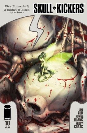 skullkickers10_cover