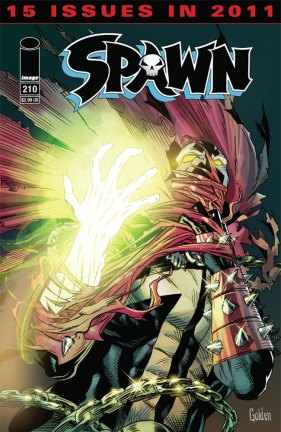 spawn210_cover