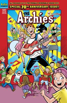 Archie_625-0