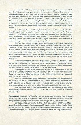 Disney'sFourColorAdventure_V1_Preview_Page_07