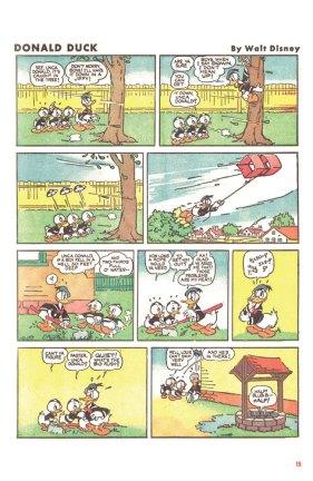 Disney'sFourColorAdventure_V1_Preview_Page_15