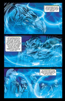 Farscape_OG_23_Preview_Page_3