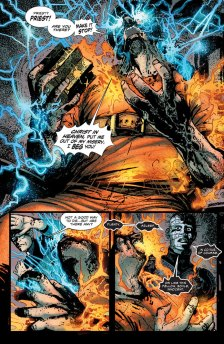 HellRaiser_Vol.-1_TPB_Preview_Page_10
