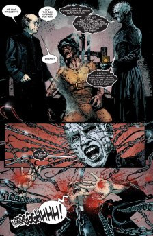 HellRaiser_Vol.-1_TPB_Preview_Page_11