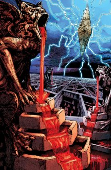 HellRaiser_Vol.-1_TPB_Preview_Page_23