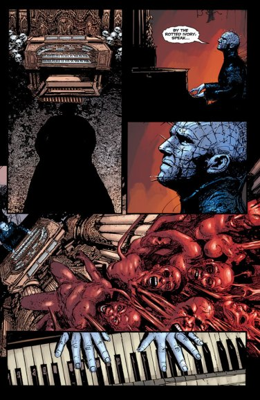 HellRaiser_Vol.-1_TPB_Preview_Page_26