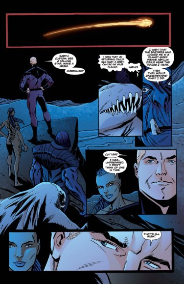 Irredeemable_29_Preview_Page_4