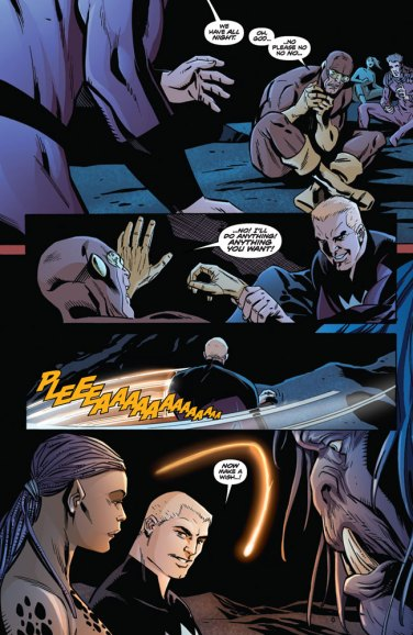 Irredeemable_29_Preview_Page_5