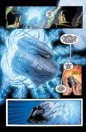 Irredeemable_V7_TPB_Preview_Page_13