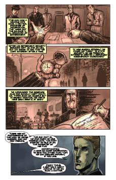 Moriarty_Vol1_Page12