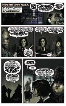 Moriarty_Vol1_Page8