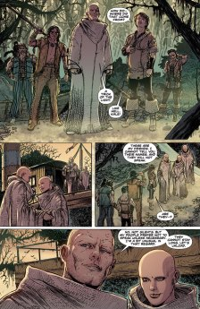 PlanetOfTheApes_06_Preview_Page_2