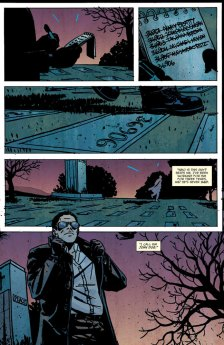 PottersField_TPB_Preview_Page_10