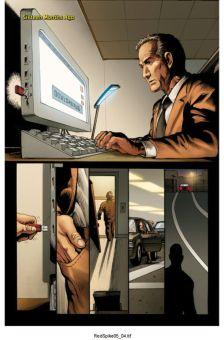 RedSpike#5_Page4