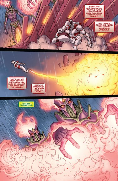 SoldierZero_12_Preview_Page_5