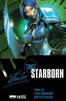 Starborn10_CVR