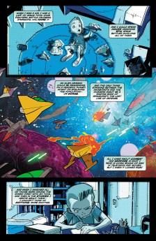 Starborn10_rev_Page_1