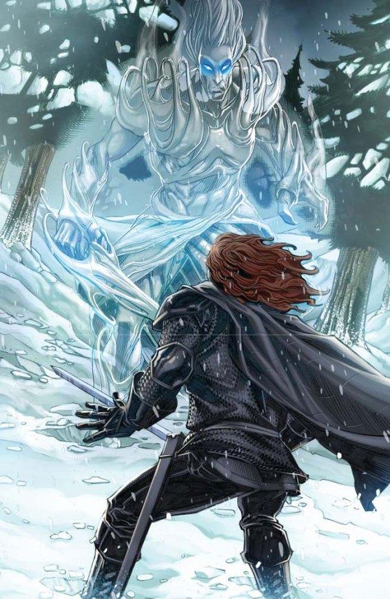 Thrones01-4