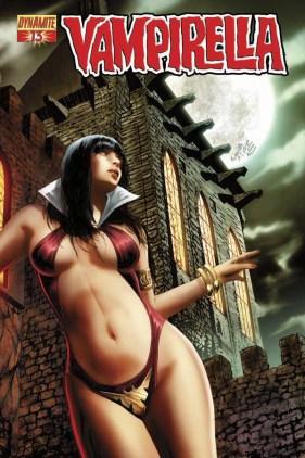 Vampi13-cov-Reis