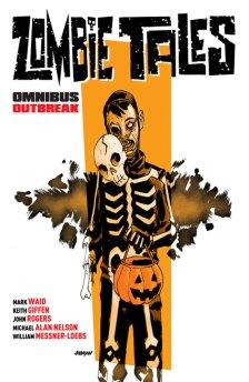 ZombieTales_Omnibus_Outbreak_CVR