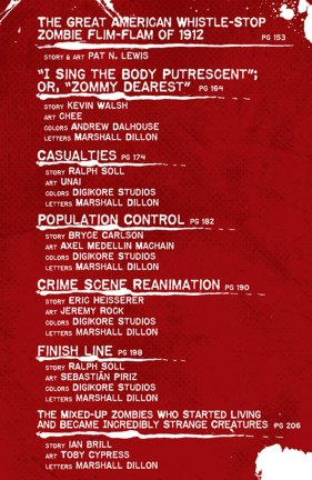 ZombieTales_Omnibus_Outbreak_Page_07