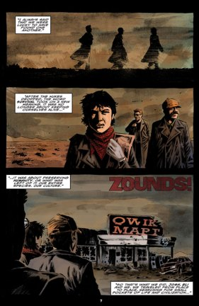 ZombieTales_Omnibus_Outbreak_Page_17