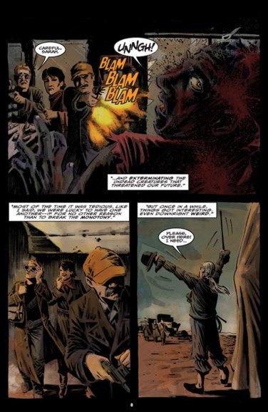 ZombieTales_Omnibus_Outbreak_Page_18
