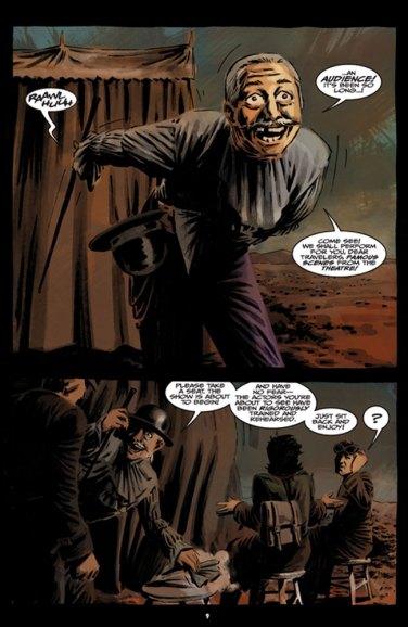 ZombieTales_Omnibus_Outbreak_Page_19