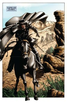 ZorroRides03-1