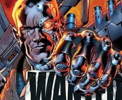 AvengersXSanction_1_Cover_Hitch-1THUMB