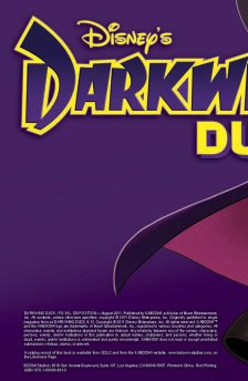 DarkwingDuck_V3_TPB_rev_Page_05