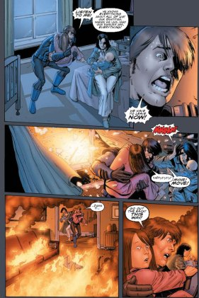 Def_Irredeemable_V1_rev_Page_13