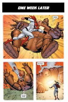 Def_Irredeemable_V1_rev_Page_18