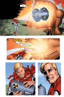 Def_Irredeemable_V1_rev_Page_19