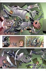 Defenders_1_Preview3