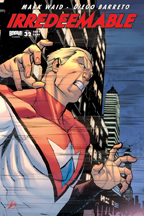 Irredeemable32_CVB
