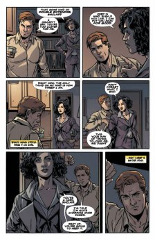 TheRinse_02_rev_Page_5