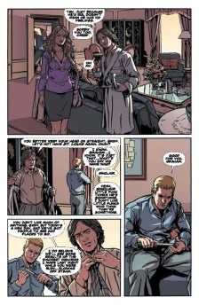 TheRinse_02_rev_Page_7
