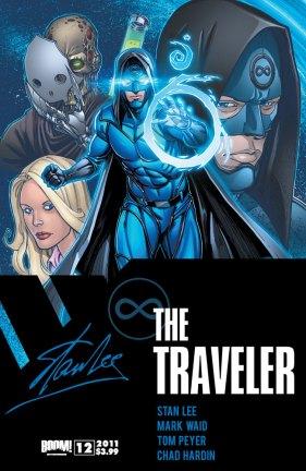 Traveler_12_rev_CVR_A